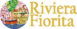 Riviera Fiorita